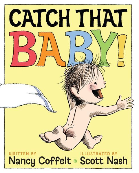 catch that baby.png