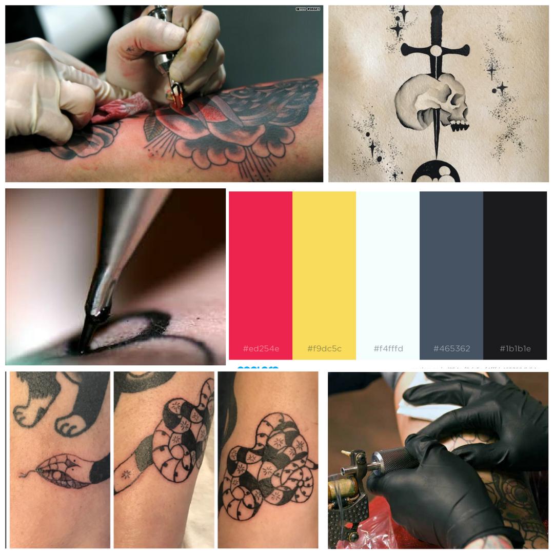 James Miner tattoo mood board.png