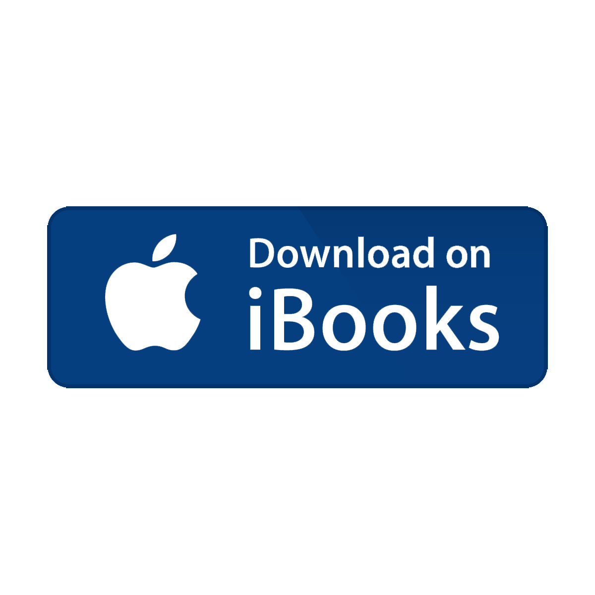 ibooks_bl.png