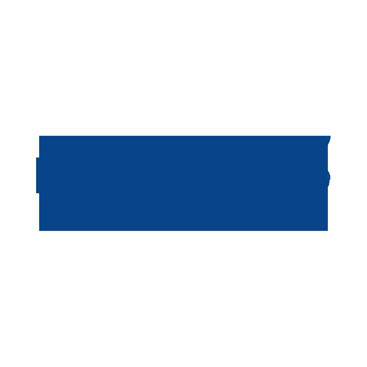 Indiebound_bl.png