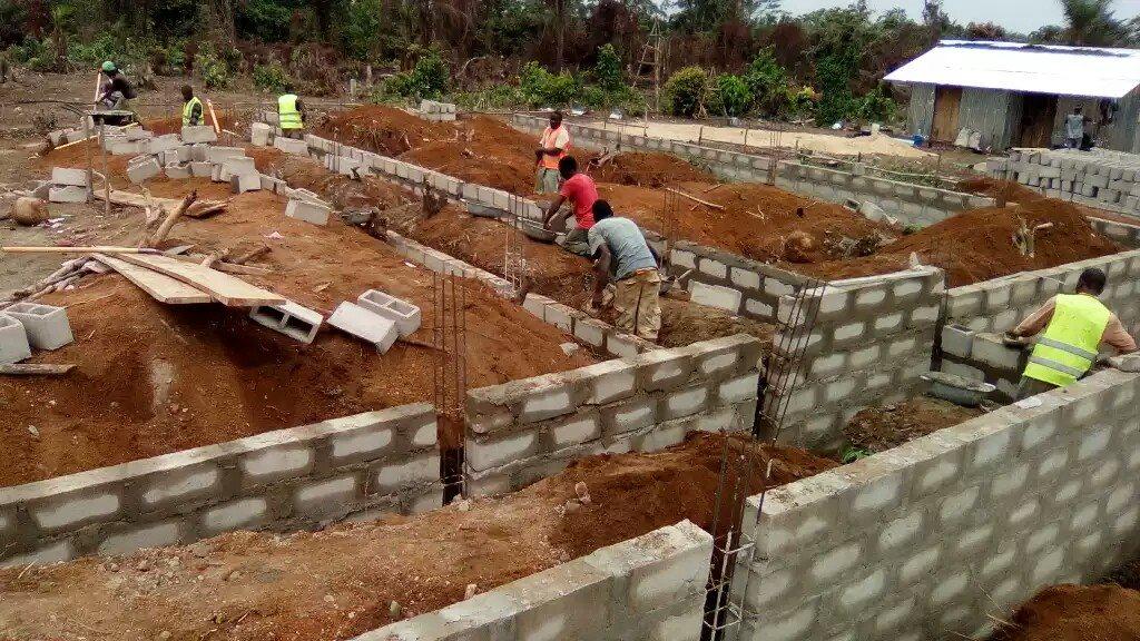 Building Foundation.jpg