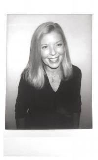 Pamela Pell, Founder