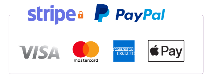 paypal visa mastercard payment system stripe apple pay venmo american express amex discover stripe applepay union pay china payment bank of china icbc shanghai guangzhou hong kong hkse nyse nasdaq