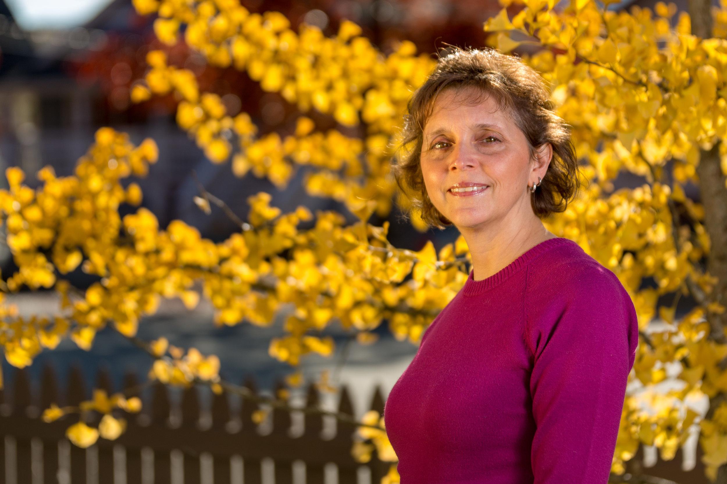 Pamela Schneider Conveyancer - pam@dclarkstone.ca