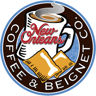 New-Orleans-Coffee-&-Beignet-Co..jpg