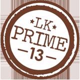 LK-Prime.png