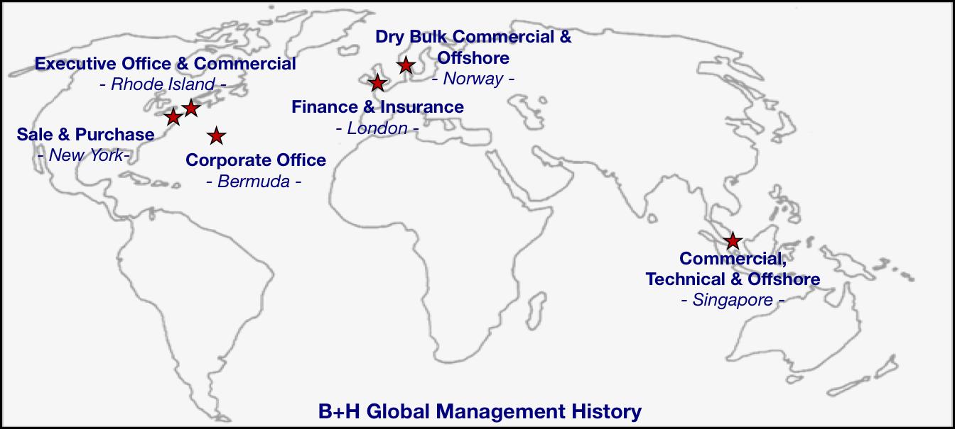 B+H Global Management History.png