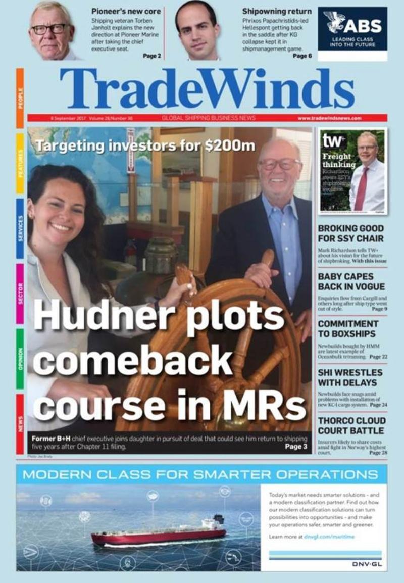 TradeWinds cover 9-8-17.jpg