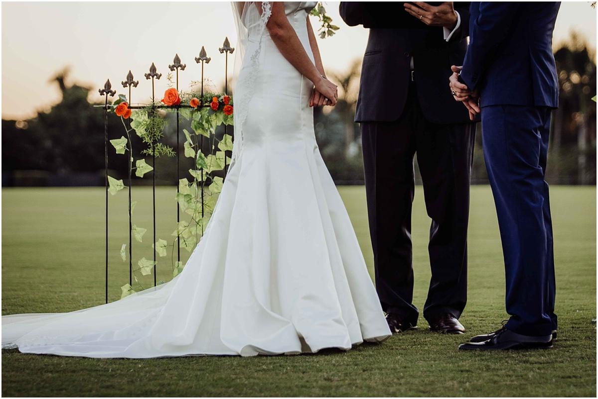 Bride Groom Wellington Wedding