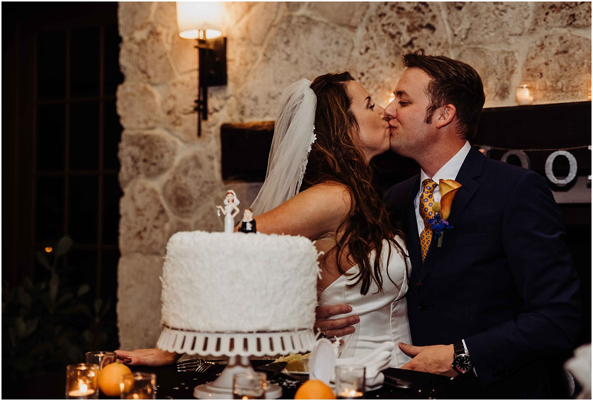 bride groom international polo club palm beach wellington funny cake photography