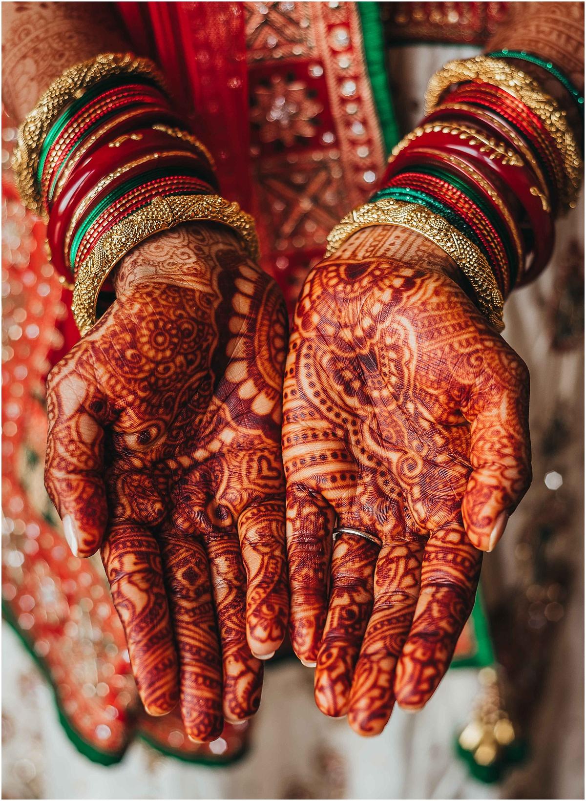 krystal_capone_photography-Florida_Wedding_Photographer.-10.jpg