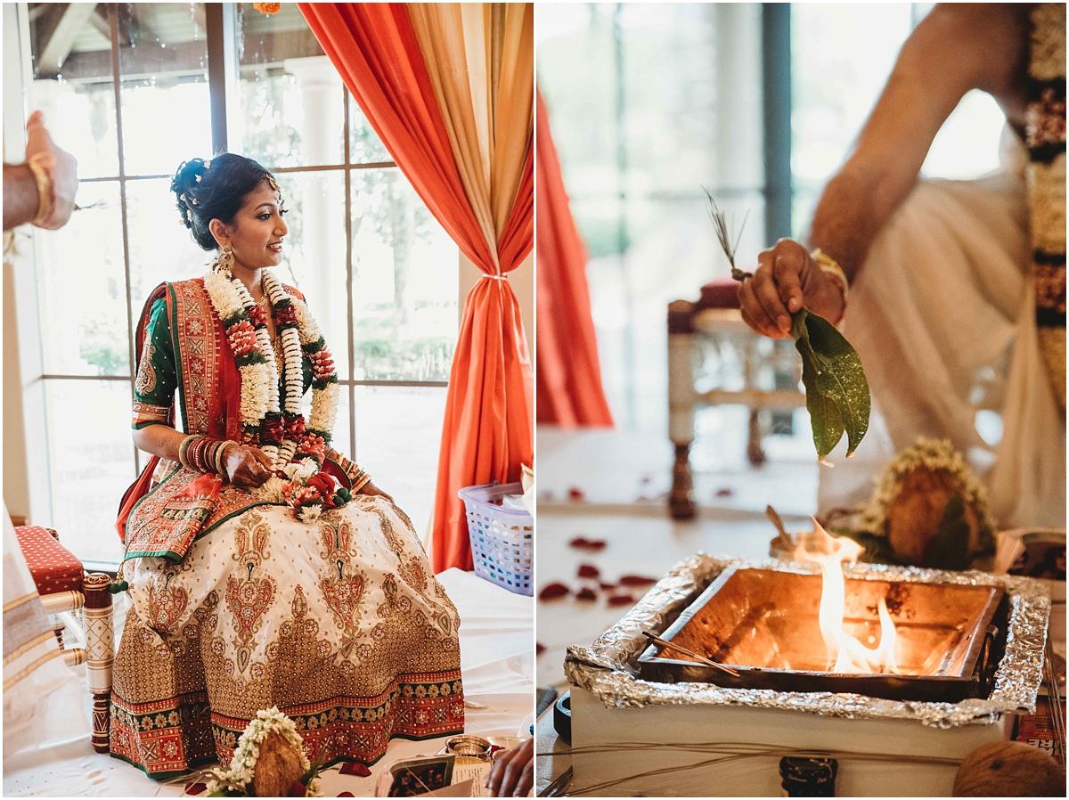 krystal_capone_photography-Florida_Wedding_Photographer.-63.jpg