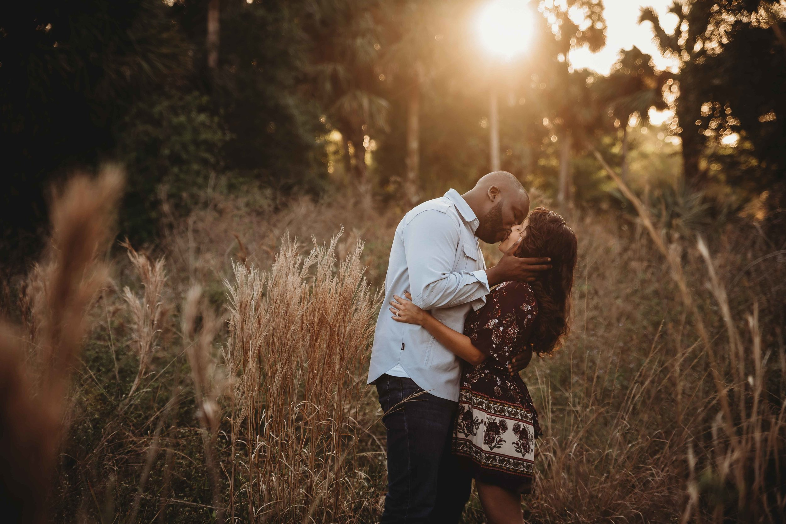 Jon_Manuela_Engagement_Session-46.jpg