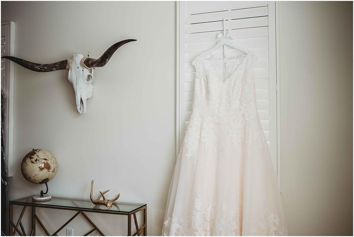 Keeney_Wedding-2.jpg