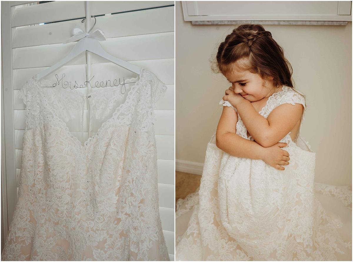 Keeney_Wedding-3.jpg