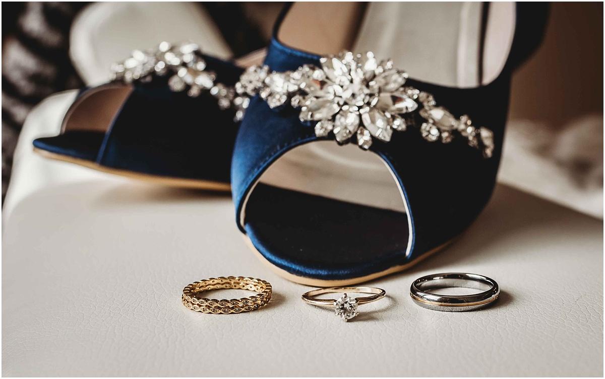 Keeney_Wedding-5.jpg