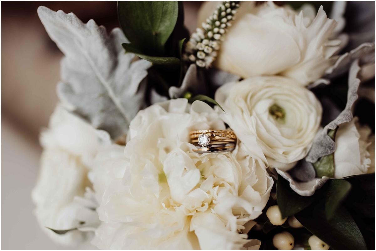 Keeney_Wedding-7.jpg