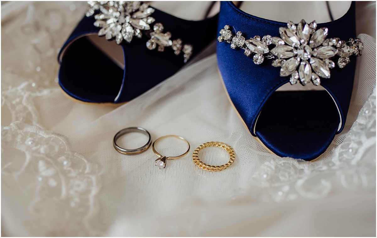 Keeney_Wedding-10.jpg