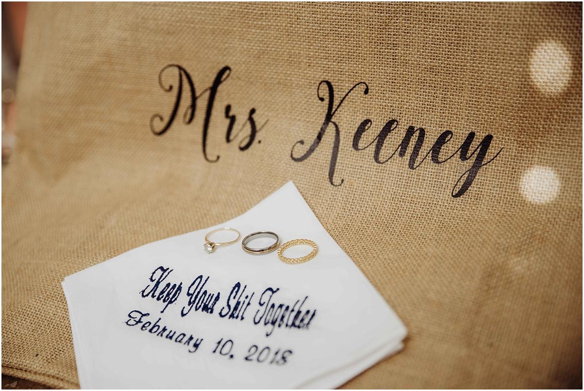 Keeney_Wedding-54.jpg