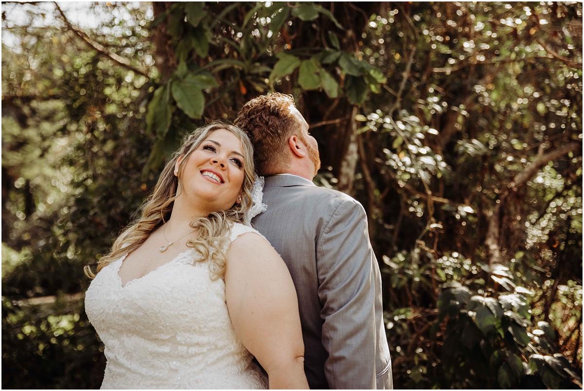 Keeney_Wedding-78.jpg