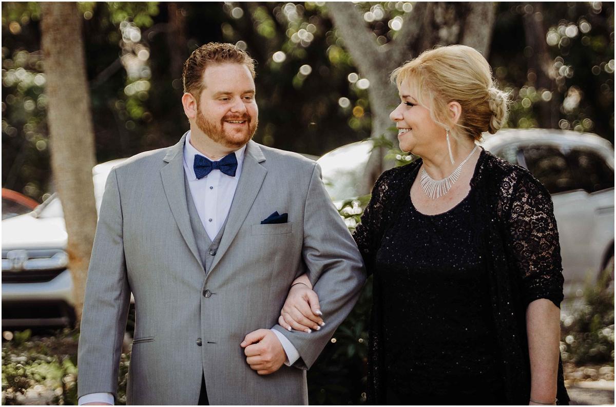 Keeney_Wedding-106.jpg