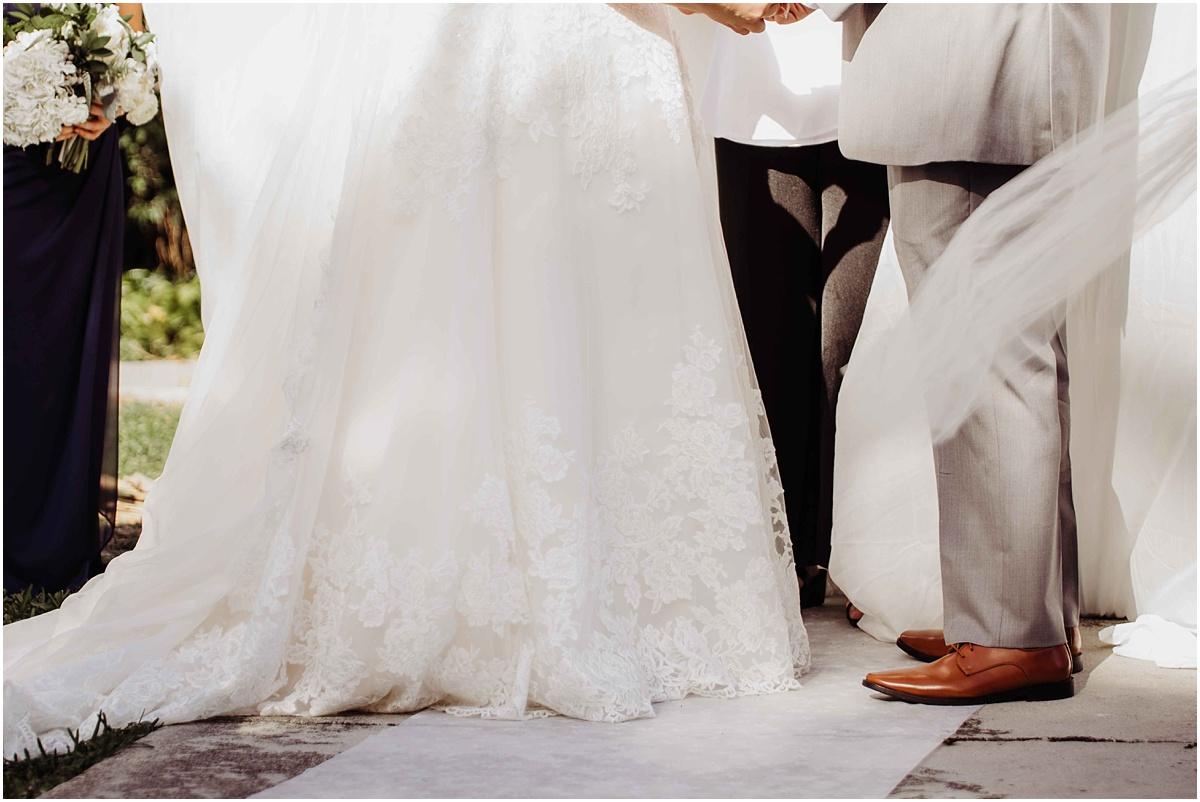 Keeney_Wedding-141.jpg