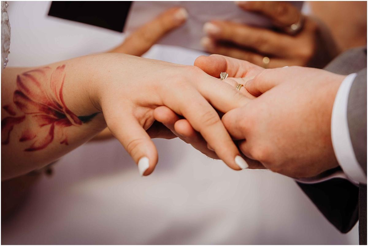 Keeney_Wedding-201.jpg