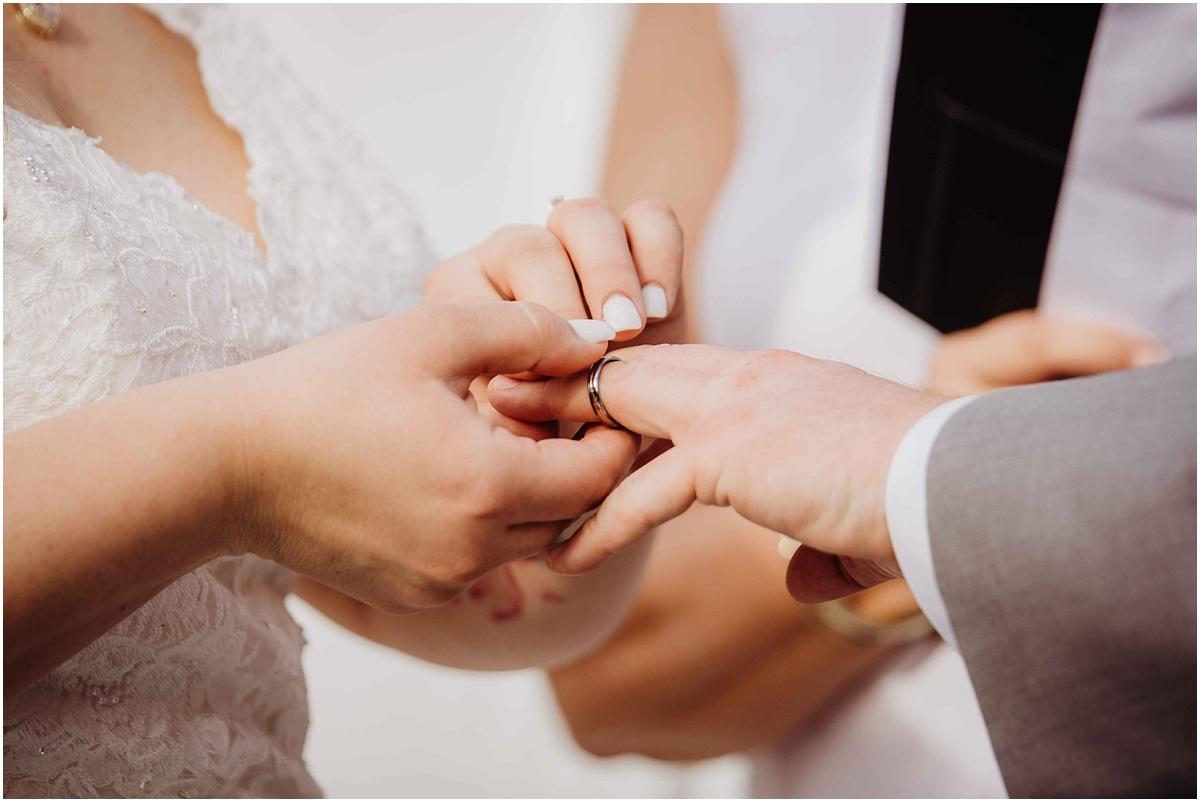 Keeney_Wedding-203.jpg