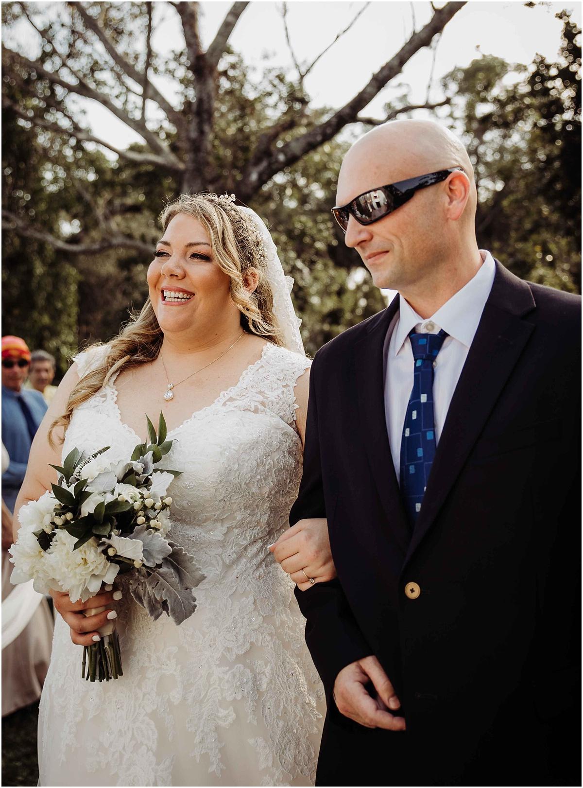 Keeney_Wedding-140.jpg