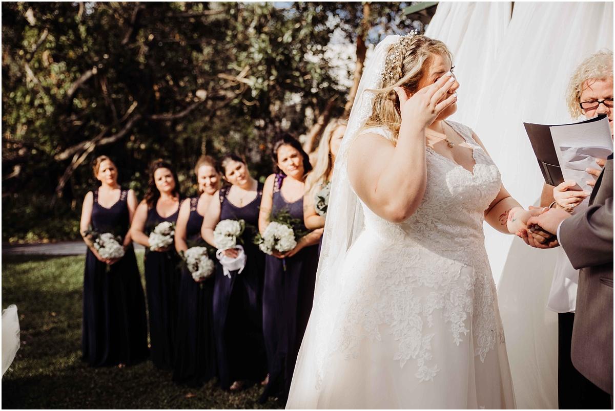Keeney_Wedding-211.jpg