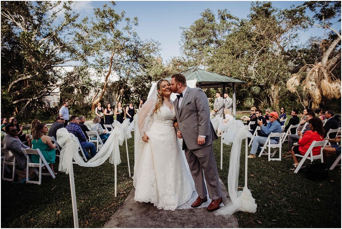 Keeney_Wedding-227.jpg