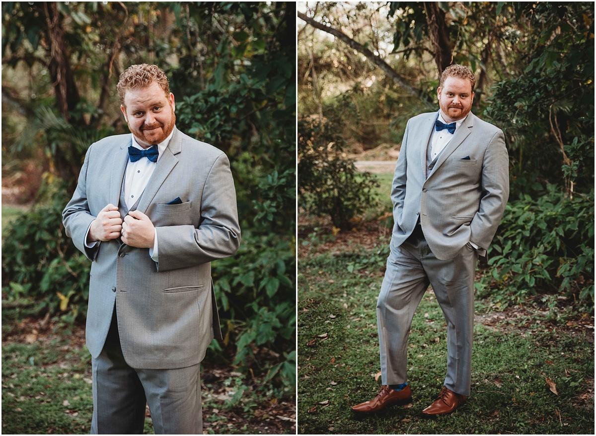 Keeney_Wedding-276.jpg