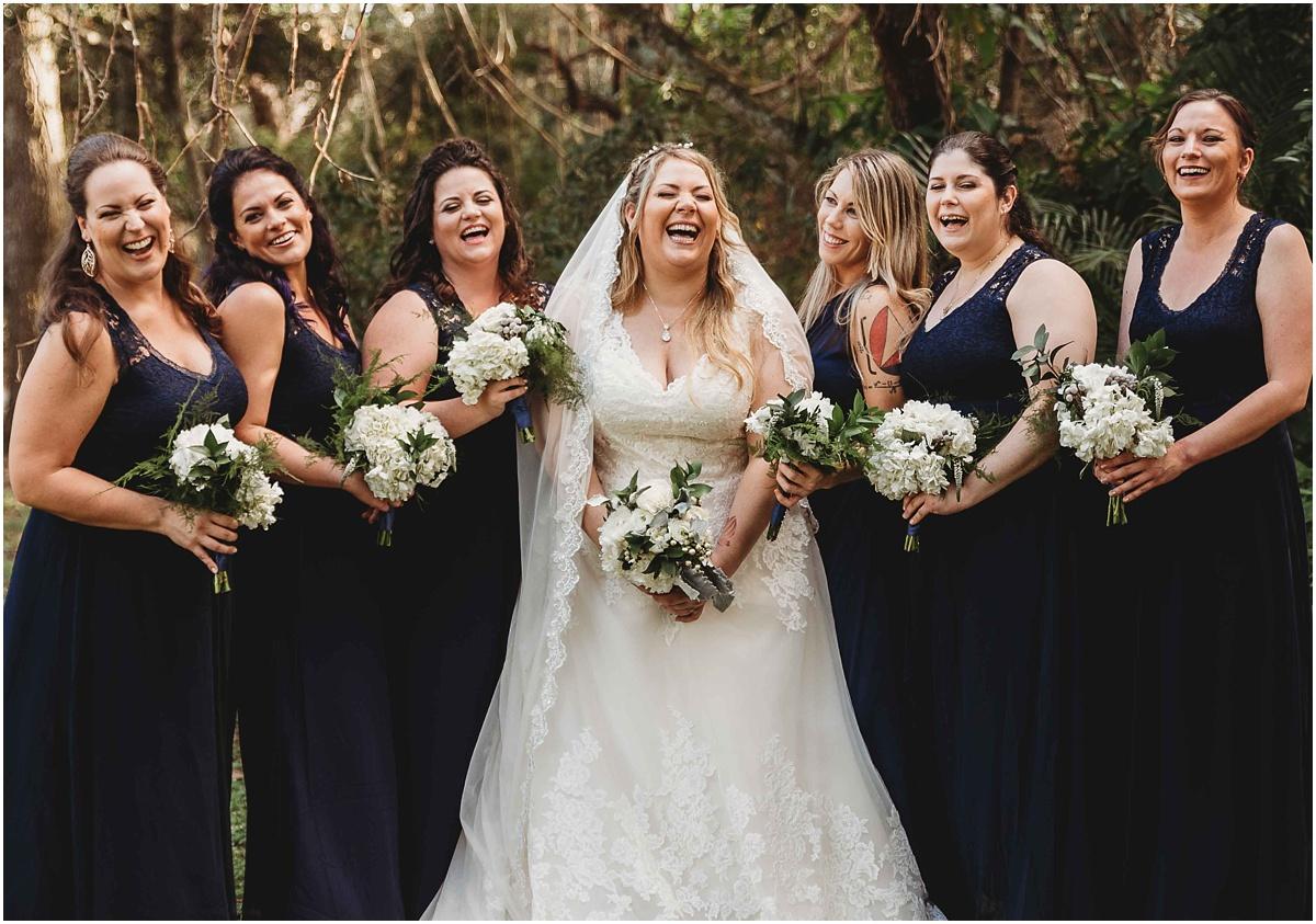 Keeney_Wedding-290.jpg