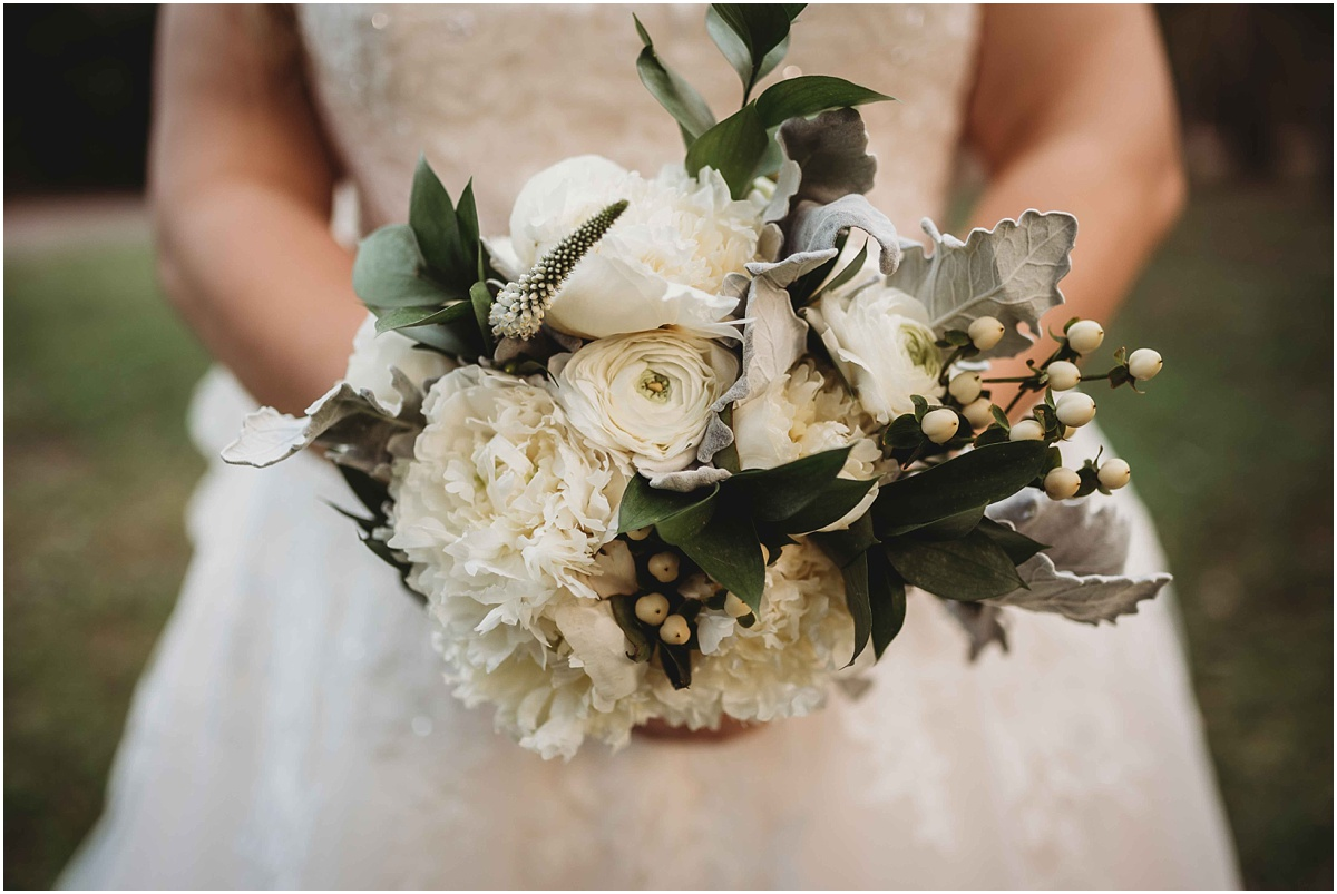 Keeney_Wedding-356.jpg