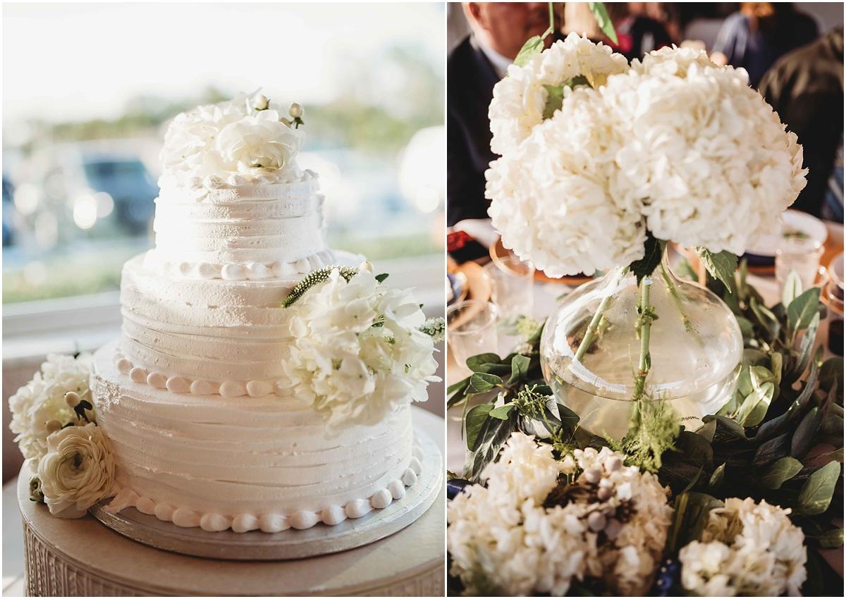 Keeney_Wedding-394.jpg