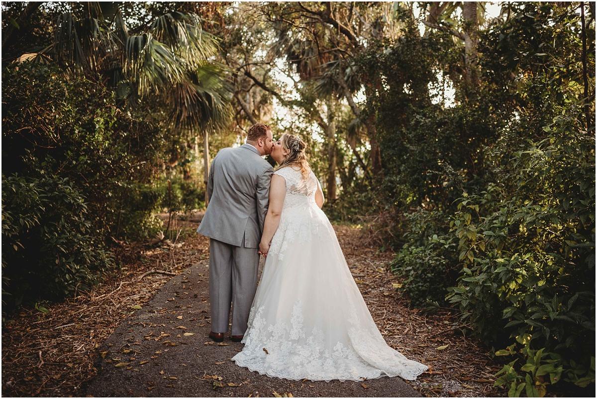 Keeney_Wedding-365.jpg