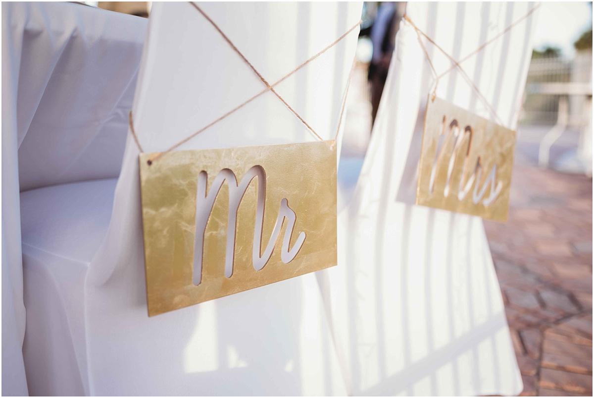 Keeney_Wedding-403.jpg