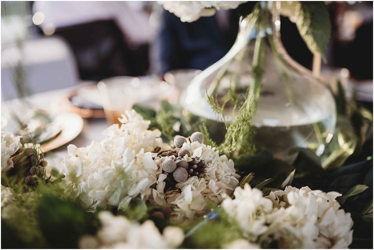 Keeney_Wedding-407.jpg