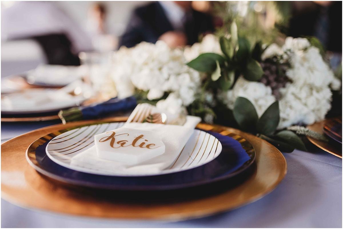 Keeney_Wedding-408.jpg