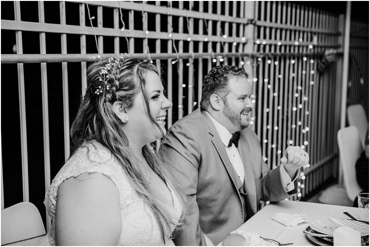 Keeney_Wedding-462.jpg