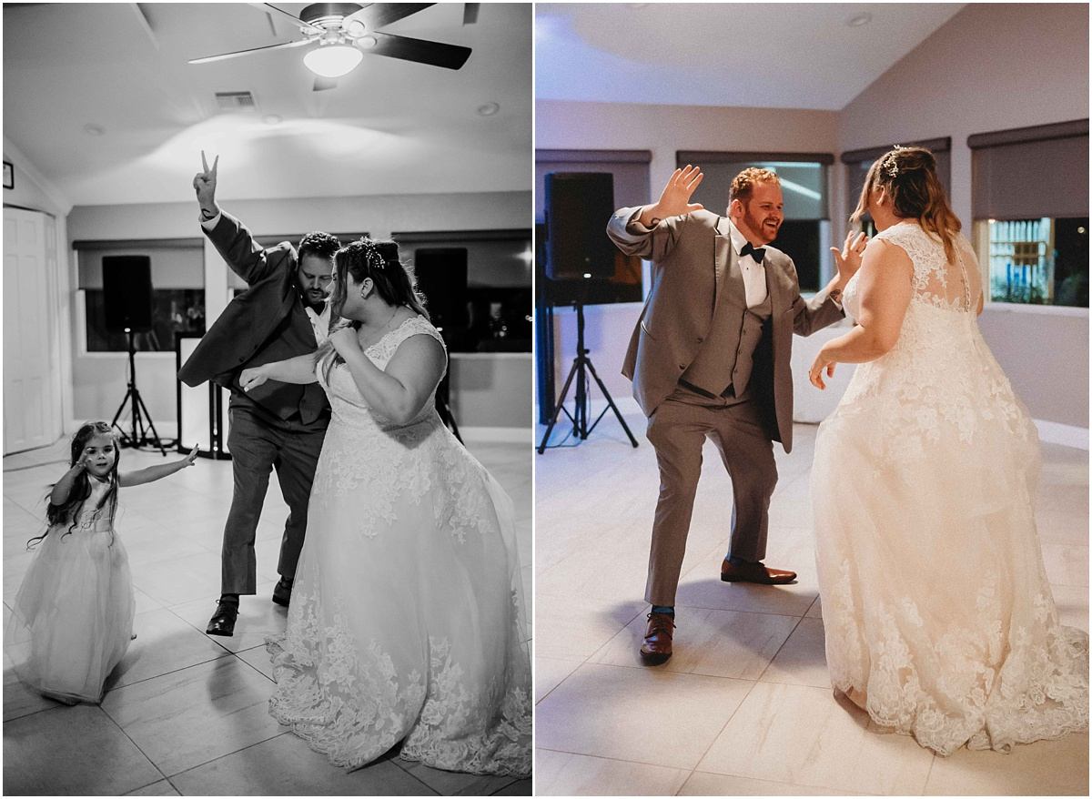 Keeney_Wedding-478.jpg