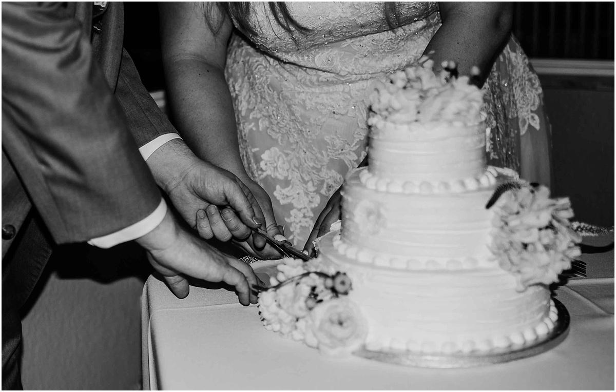 Keeney_Wedding-509.jpg