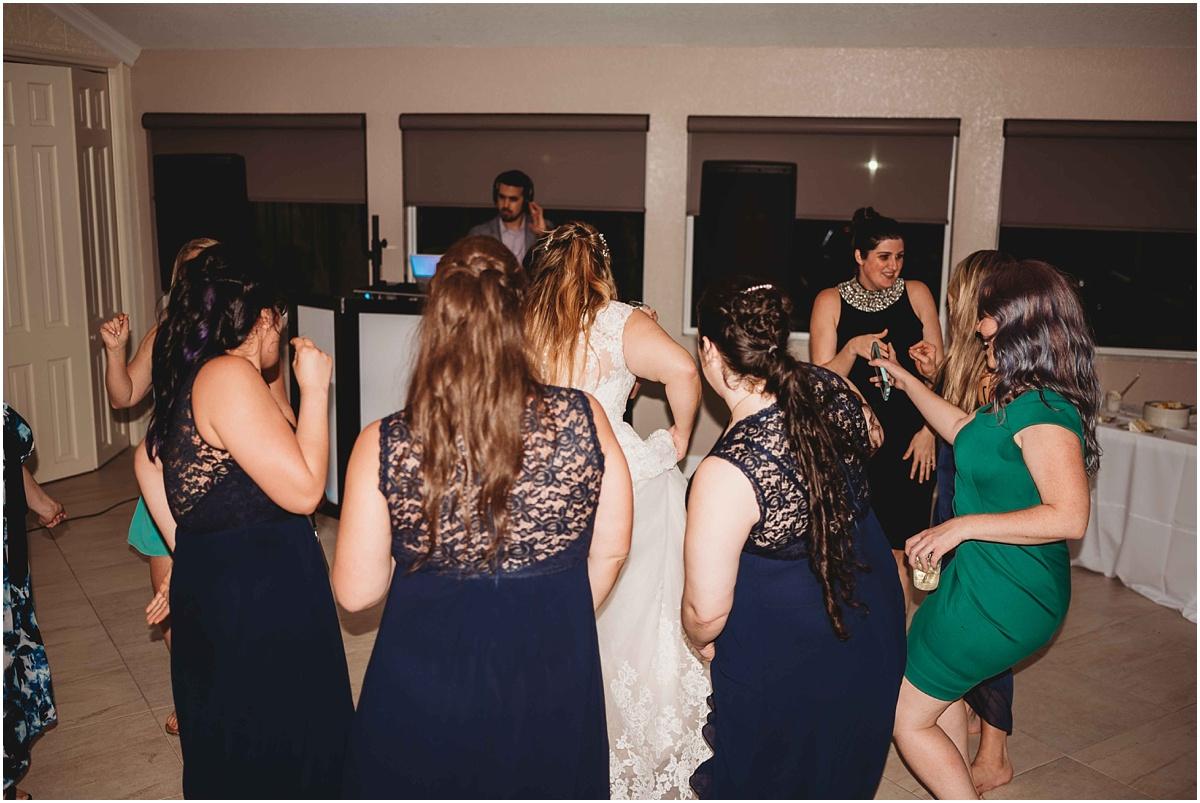 Keeney_Wedding-588.jpg
