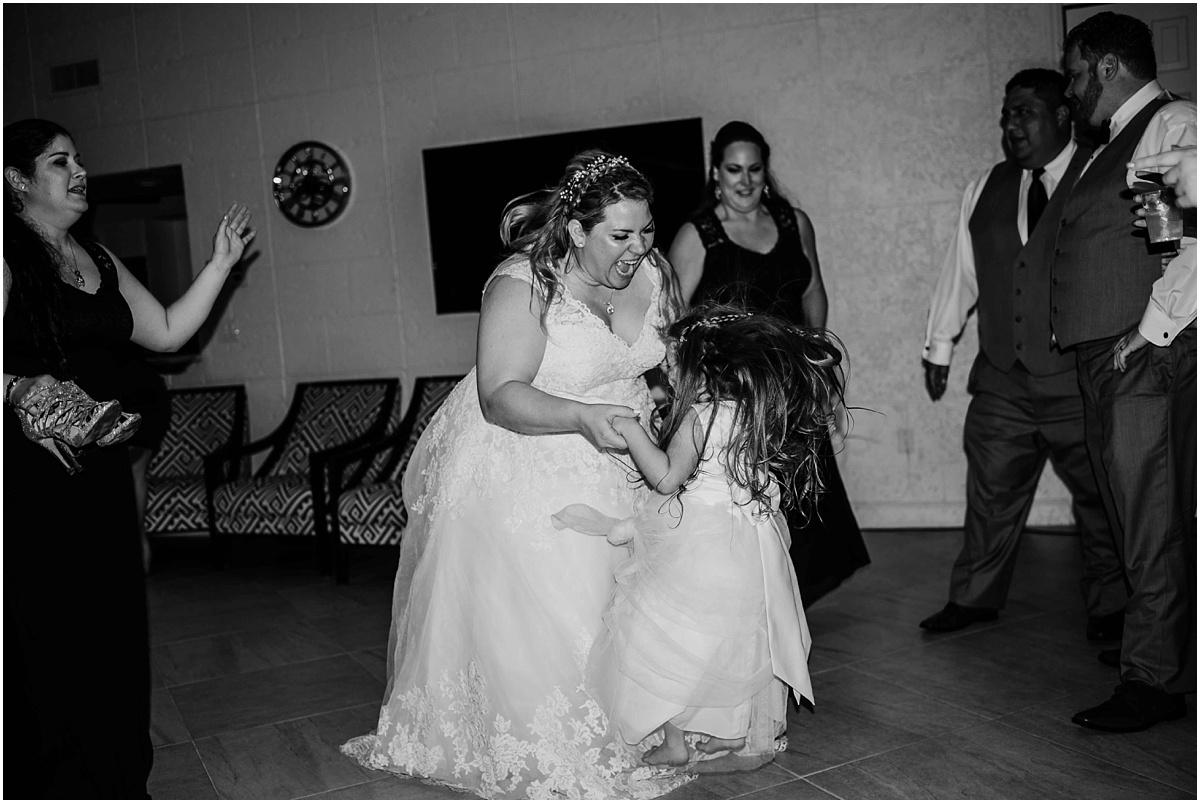 Keeney_Wedding-580.jpg
