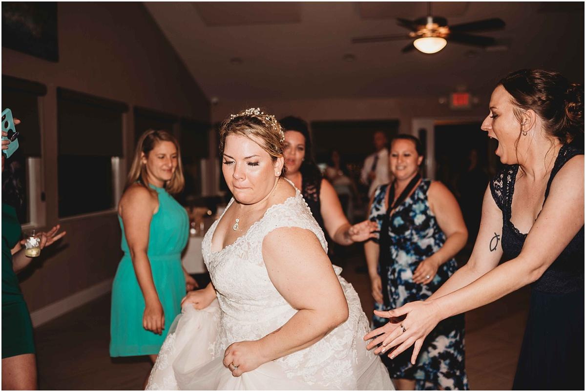 Keeney_Wedding-607.jpg