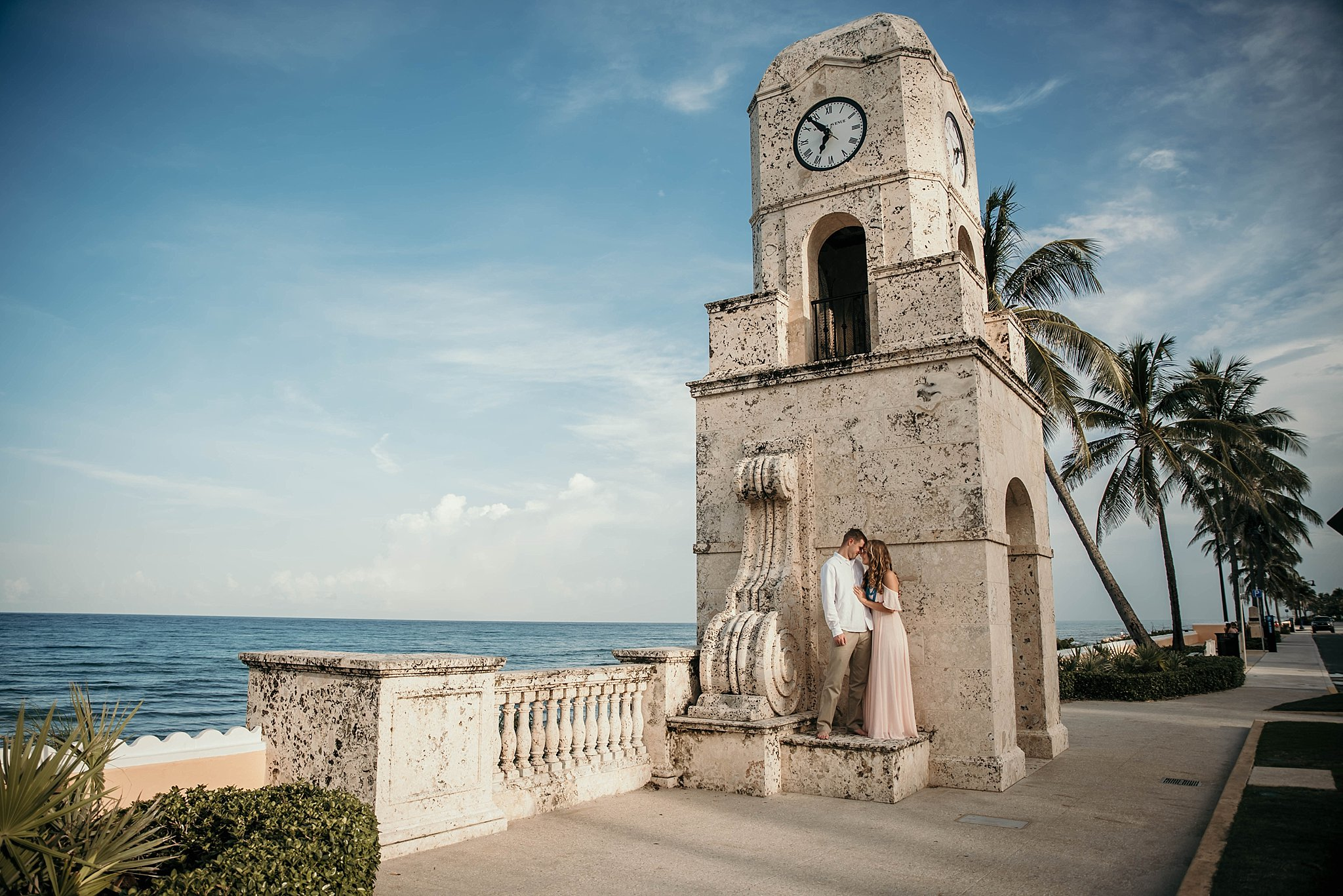 palm-beach-engagement-photos-florida-wedding-photographer_0002.jpg