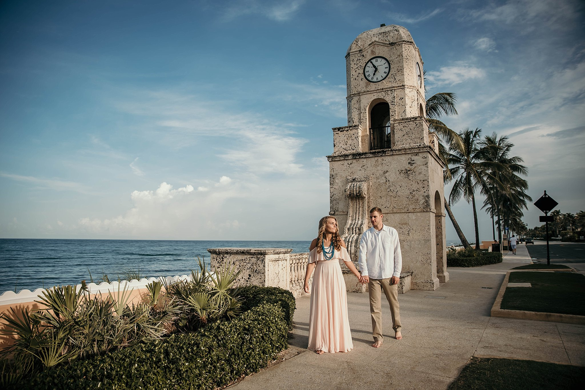 palm-beach-engagement-photos-florida-wedding-photographer_0003.jpg