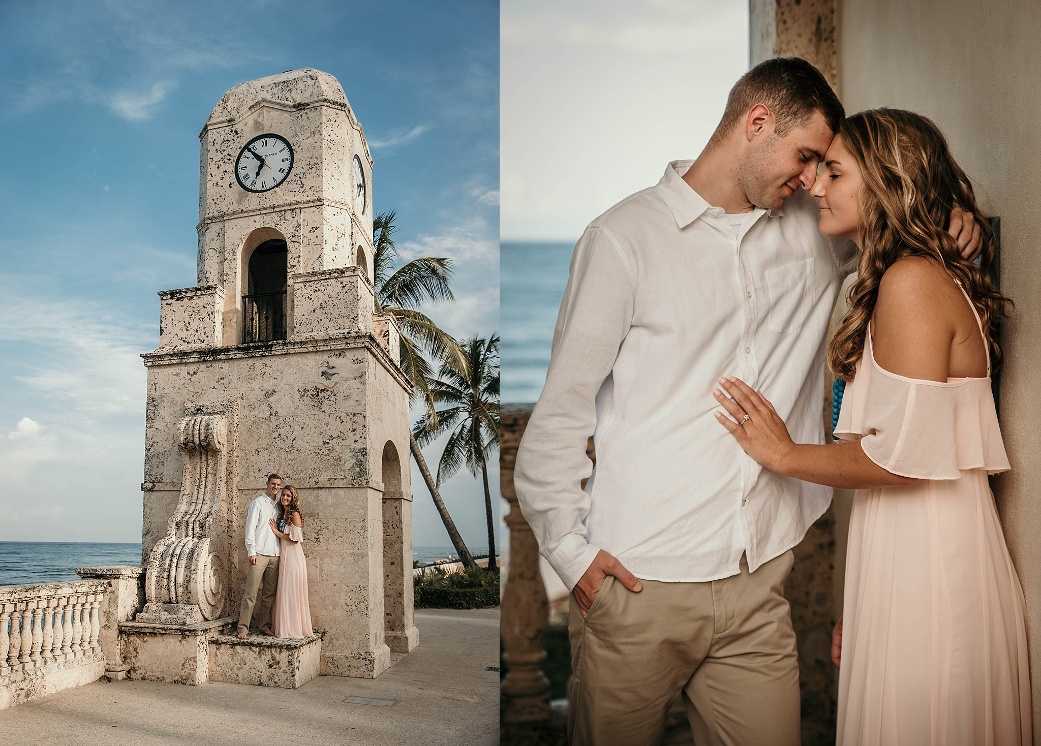 palm-beach-engagement-photos-florida-wedding-photographer_0001.jpg