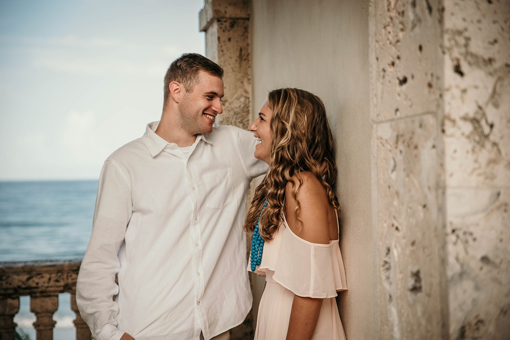 palm-beach-engagement-photos-florida-wedding-photographer_0006.jpg