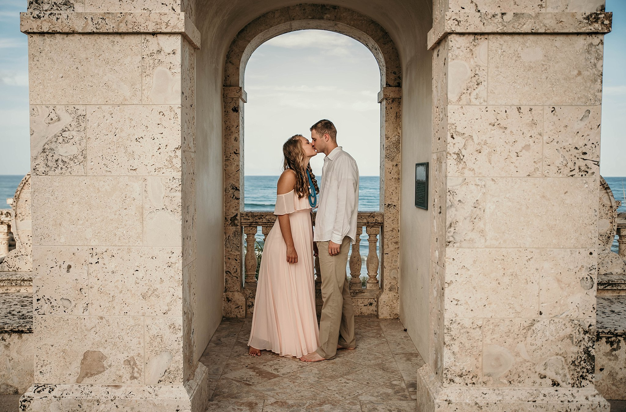 palm-beach-engagement-photos-florida-wedding-photographer_0005.jpg